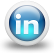 Link-up at LinkedIn